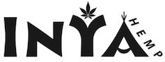 Inya Hemp Logo